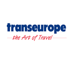 Transeurope | Neptune Reizen - Reisbureau Izegem