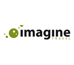Imagine Travel | Neptune Reizen - Reisbureau Izegem