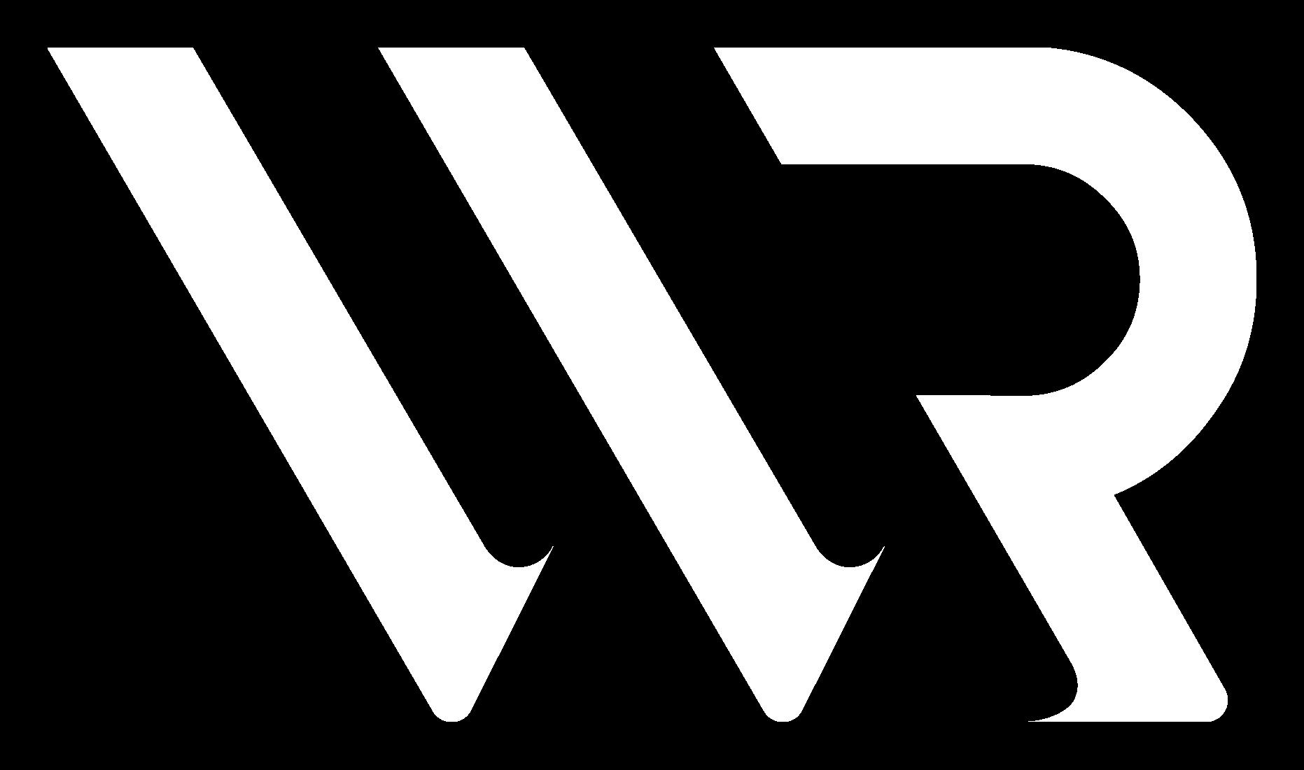 VVR | Neptune Reizen - Reisbureau Izegem