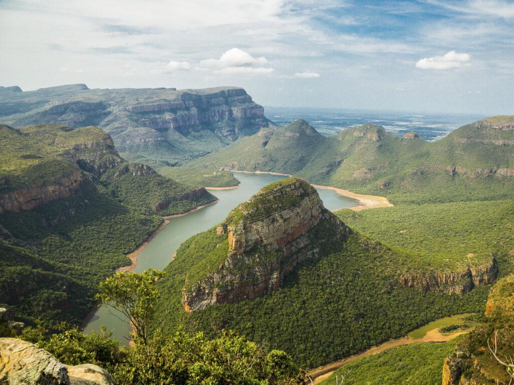 Groepsreis Zuid-Afrika | Neptune Reizen - Reisbureau Izegem