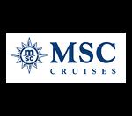 MSC Cruises | Neptune Reizen - Reisbureau Izegem