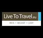 Live To Travel | Neptune Reizen - Reisbureau Izegem