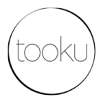 Tooku | Neptune Reizen - Reisbureau Izegem