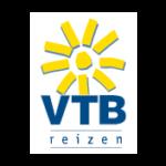 VTB Reizen | Neptune Reizen - Reisbureau Izegem