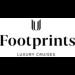 Footprints | Neptune Reizen - Reisbureau Izegem
