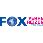 FOX Verre Reizen | Neptune Reizen - Reisbureau Izegem