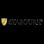 Seabourn | Neptune Reizen - Reisbureau Izegem