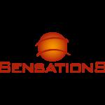 Sensations | Neptune Reizen - Reisbureau Izegem