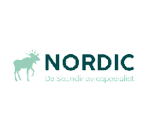 Nordic | Neptune Reizen - Reisbureau Izegem