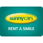 Sunnycars | Neptune Reizen - Reisbureau Izegem